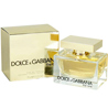Dolce & Gabbana The One EDP Perfume for Women